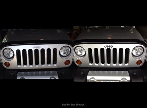 plasti dip jeep emblem plasti dipping your jeep emblem trail sherpa