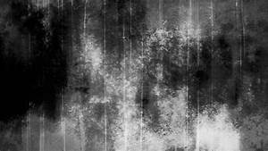 Dirty Grunge Overlay Loop Motion Background