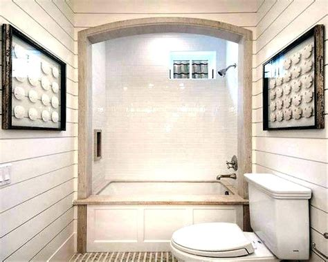 Tub And Shower Combo by Fresh Bathroom Gallery Of One Bathtub Shower Combo