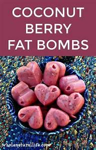 Best 25+ Fat bombs ideas on Pinterest   Fat bombs keto ...