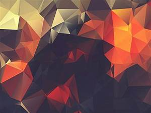 Ppt Animation Templates High Res Low Poly Textures Art Backgrounds For Powerpoint