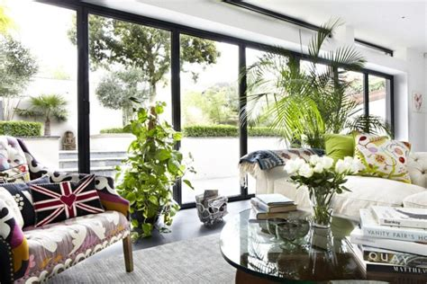 Modern Home Goes Eclectic by Bloggang Puifaikpp Gt Gt Gt Gt Gt Quot Home Designing Quot Idea