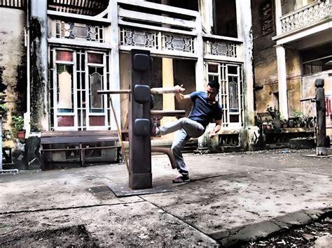 born  july   hong kong actor martial artist film