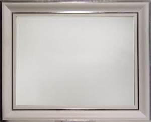 Spiegel Ohne Rahmen Groß : einfacher spiegel ohne rahmen einfacher spiegel ohne ~ Lateststills.com Haus und Dekorationen