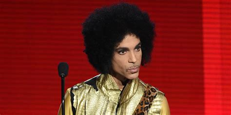 Woah! Since Prince's Death, See How Much $ His Lawyers Are