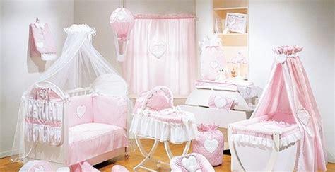 chambre princesse bebe luxe recherche google chambre