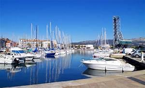 La Seyne Sur Mer 83500 : vente autres biens immobiliers la seyne sur mer ~ Dailycaller-alerts.com Idées de Décoration