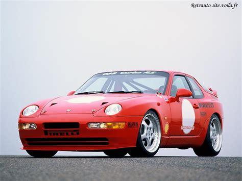 Porsche Everyday Dedeporsches