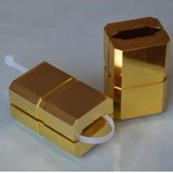 Appareil Anti Calcaire Magnetique : anti tartre magn tique pour appartement ~ Premium-room.com Idées de Décoration