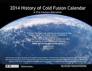 2014 History of... Fusion Energy Quotes