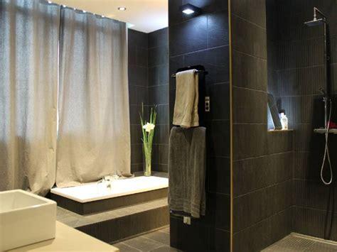 comment carreler sa salle de bain