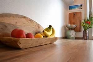 Küche Selbst Gebaut : k che selbst gebaut ja oder nein k chen journal ~ Watch28wear.com Haus und Dekorationen