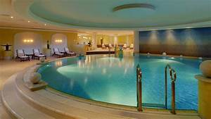Pools In Berlin : the westin grand hotel berlin spa hotel and much more ~ Eleganceandgraceweddings.com Haus und Dekorationen
