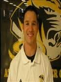 high school football coach cuyahoga falls high school
