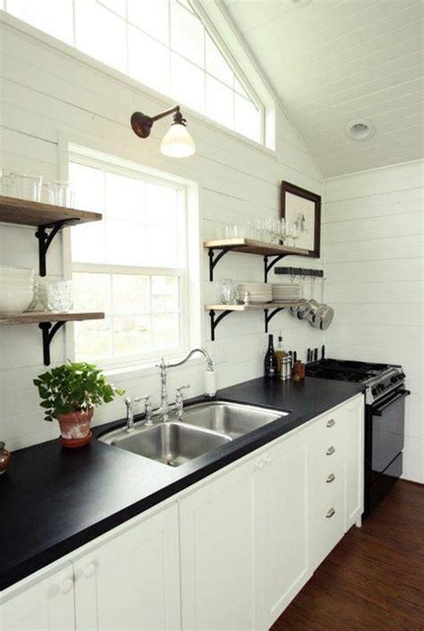 tout pour la cuisine pas cher credence pas cher pour cuisine maison design bahbe com