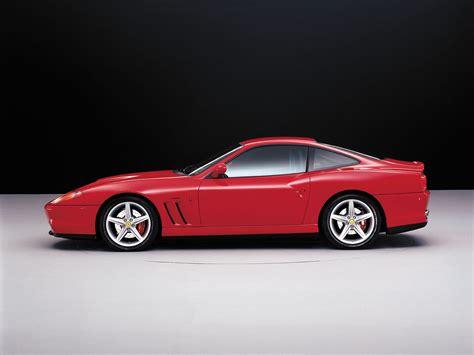 2000 ferrari 550 maranello in titanium on navy blue leather. FERRARI 575M Maranello specs - 2002, 2003, 2004, 2005 ...