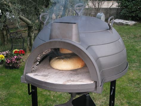 fabriquer four a bois fabriquer un four a pizza en metal jardinire en bois diy fabriquez vos