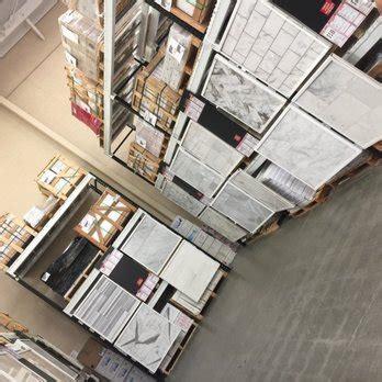 floor and decor norco ca floor decor 83 photos 139 reviews home decor 200 hidden valley pkwy norco ca united