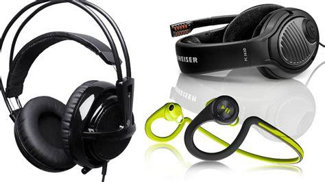 gutes headset für ps4 headset test ein gutes headset finden computer bild