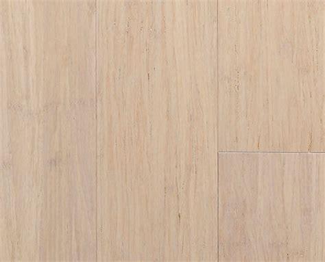 Moso Ghostwood Bamboo Flooring Bamboo Floors