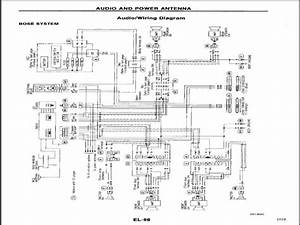 2005 Infiniti G35 Headlight Wiring Diagram