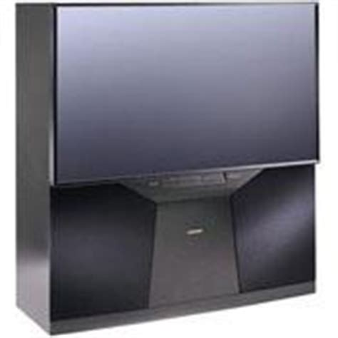 Mitsubishi Projection Tv Troubleshooting mitsubishi rear projection tv troubleshooting