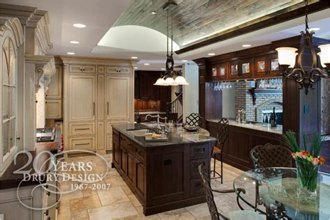 traditional kitchen ideas traditional kitchen ideas room design ideas