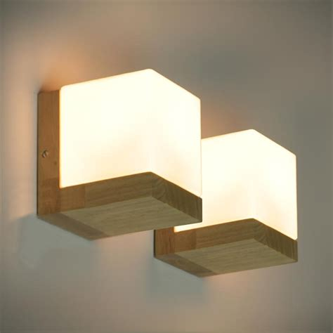 appliques murales chambre modern wall light fixtures 16 tips for selecting the