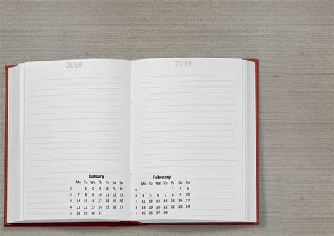 images calendar  date january february