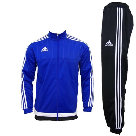 siege adidas pin adidas tiro 11 trainings top herren on