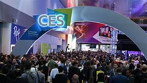 CES 2018: Peculiar innovations from the world's biggest ...