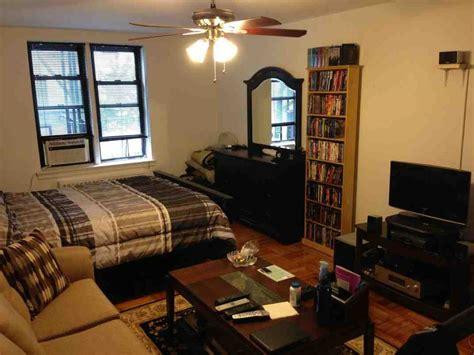 efficiency apartment decor efficiency apartment decorating ideas decor ideasdecor ideas