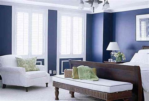 navy  teal bedroom decor ideasdecor ideas
