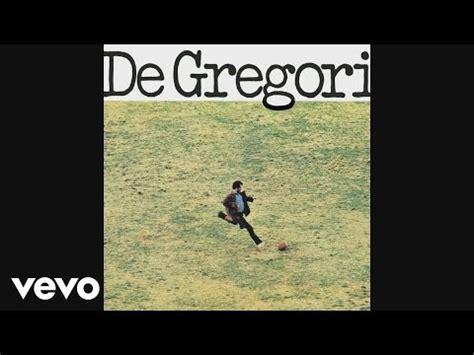 Raggio Di Testo by Raggio Di Sole Francesco De Gregori Musica E