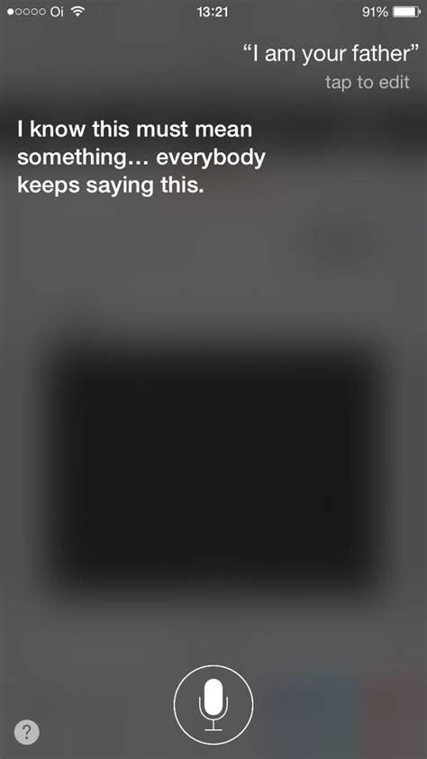 hilariously honest answers  siri  uncomfortable
