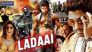 Ladaai (2019) U... Hindi Movies 2019