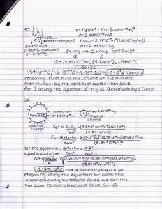 Physics 180b