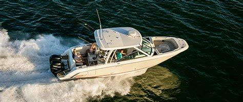 Boston Boat Show 2017 by Ft Lauderdale Boat Show 2017 Boston Whaler