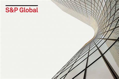 M'sia Non-financial Glcs Record Sharpest Drop In Credit