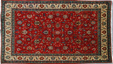 Tabriz Rug by Tabriz Carpet Carpet Vidalondon