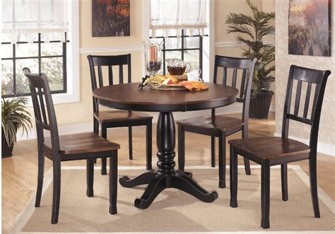 Owingsville 2 Dining Room Side Chairs