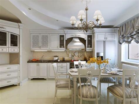 17 best images about interior design jobs on pinterest 5