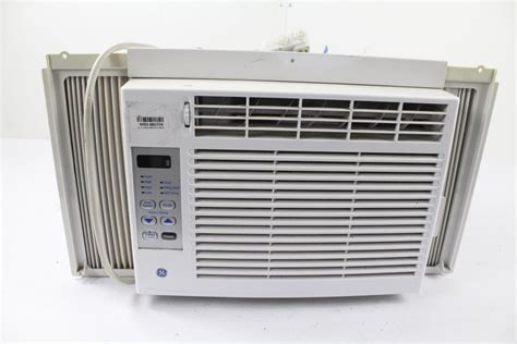 Ge Aez05lpq1 Air Conditioner  Property Room. Gray Decorative Pillows. International Party Decorations. Rooms Available Near Me. Egyptian Living Room Furniture. Flooring For Laundry Room. Decorate Dining Room Table. Decorating House Games. Kitchen Decorating Trends