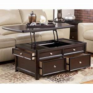 32 best images about lift up coffee table on pinterest for Home furniture plus bedding baton rouge