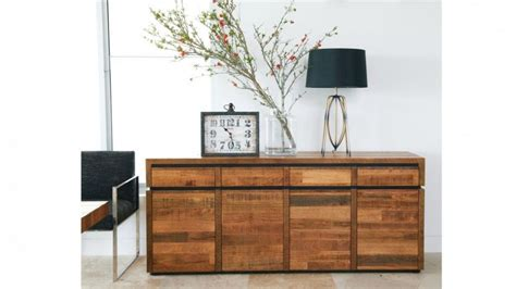 Kitchen Buffet Harvey Norman by Brandon 11 Dining Setting Dining Furniture