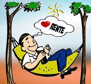 sprüche pensionierung abschiedssprüche und glückwünsche für kollegen zur rente