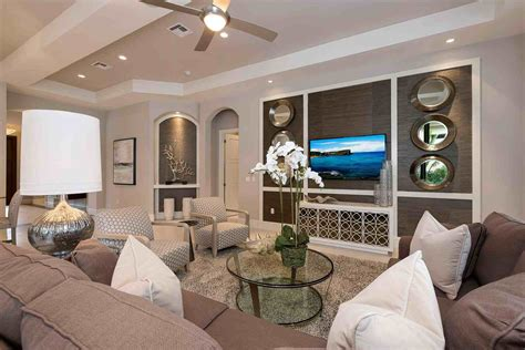 The Images Collection Of Home Living Room Decor Kitchen