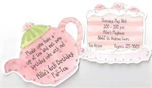 kitchen tea invites ideas kitchen tea invitation templates free cloudinvitation