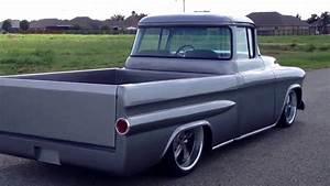 1959 Chevy Truck 1955 Chevy Truck  U0026quot Eleanor U0026quot
