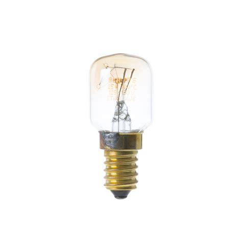 light bulb for an oven wb02x10413 oven light bulb 25w ge appliances parts
